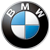 Used BMW for sale in Turners Hill
