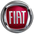 Used FIAT for sale in Turners Hill