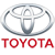 Used TOYOTA for sale in Turners Hill