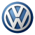 Used VOLKSWAGEN for sale in Turners Hill